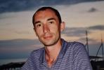 Николай Вдовенко, заведующий Технической лабораторией Ariston