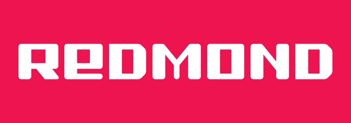 Группа компаний Redmond Industrial Group
