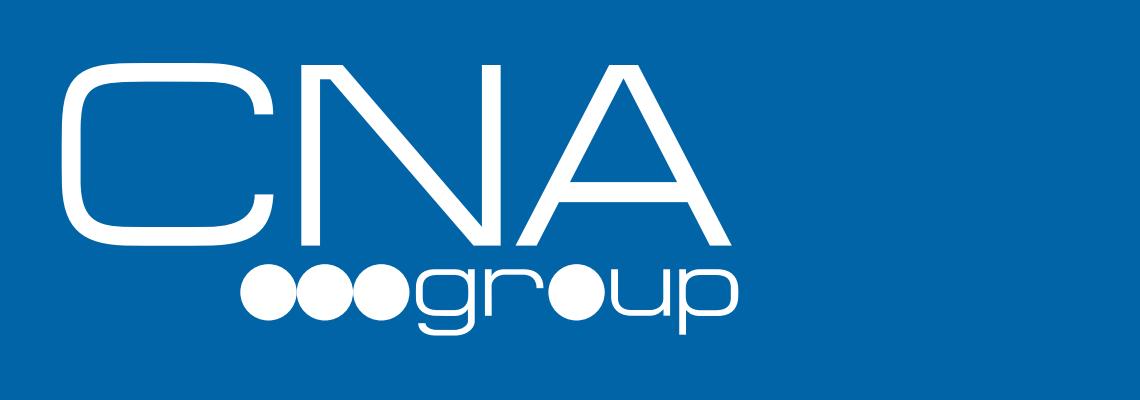 Группа компаний CNA Group