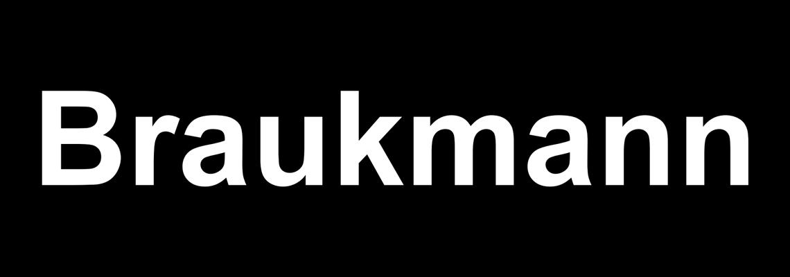 Группа компаний Braukmann