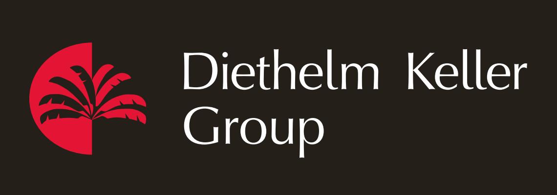 Группа компаний Diethelm Keller Group