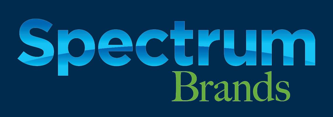 Группа компаний Spectrum Brands