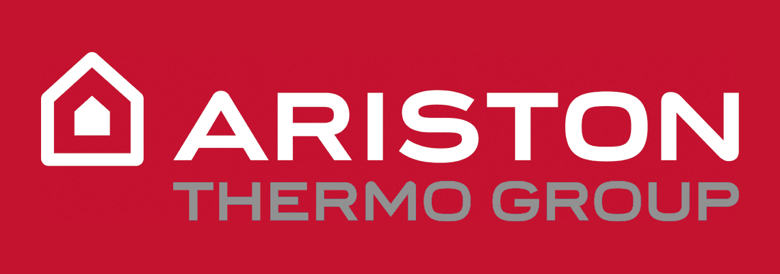 Группа компаний Ariston Thermo Group
