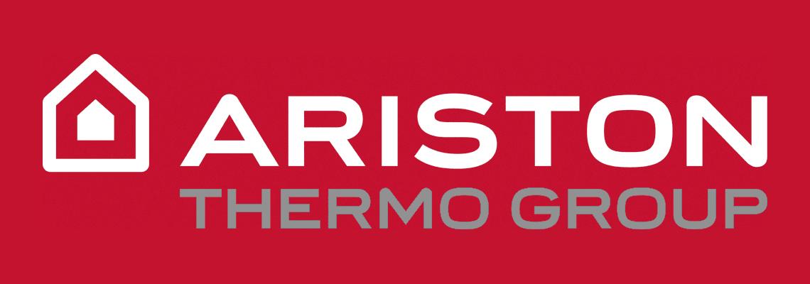 Группа компаний Ariston Thermo Group