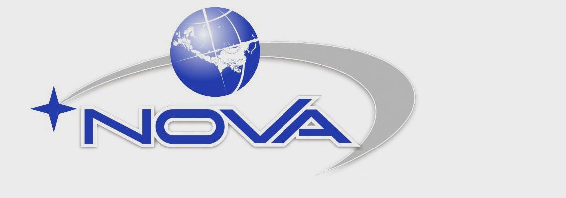 Группа компаний NOVA