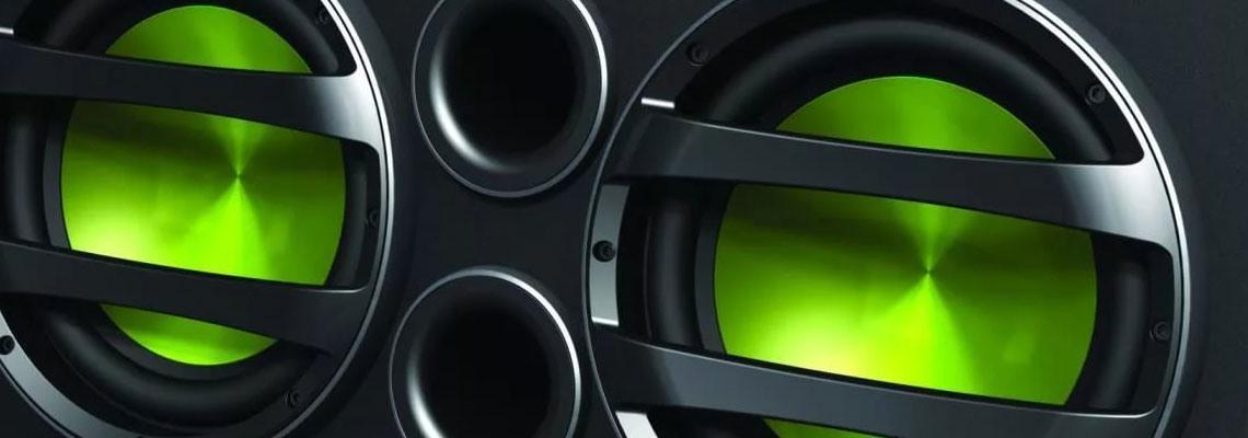 Бытовая техника и электроника Fusion