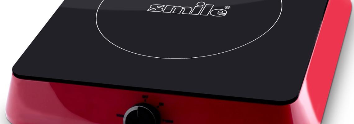 Бытовая техника Smile