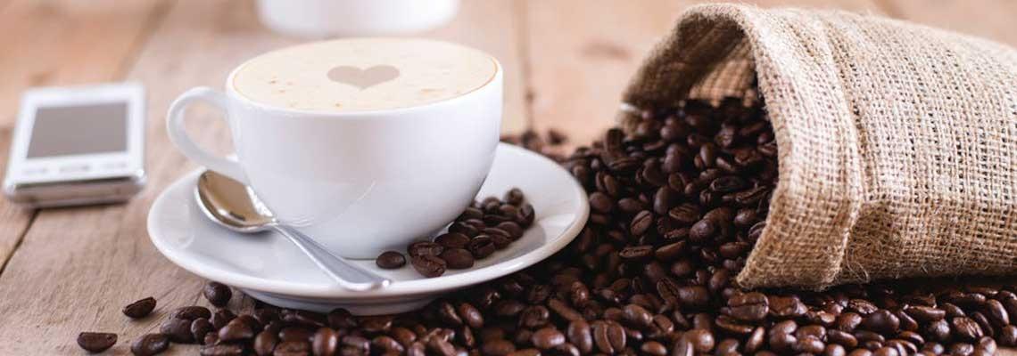 Кофеварки и кофемашины Krups