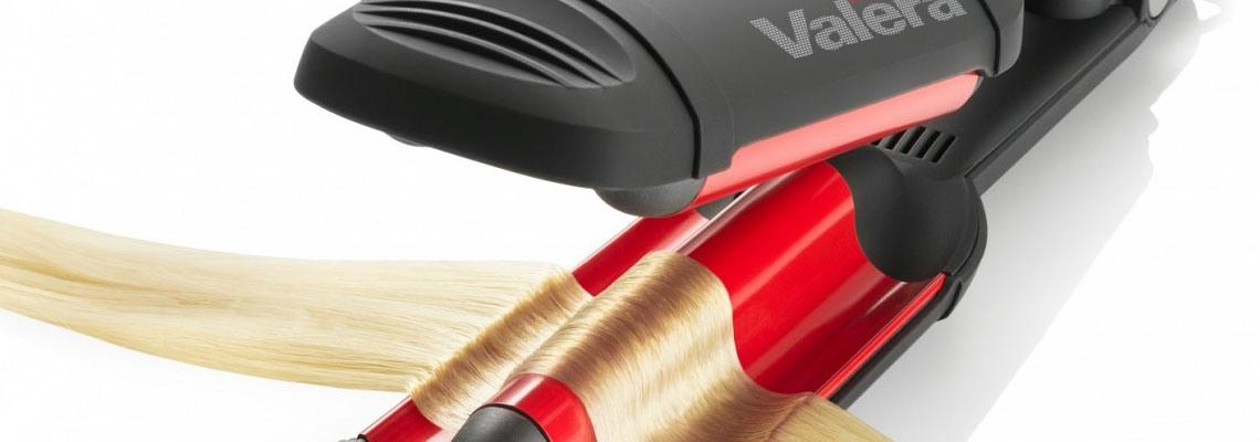 Техника для ухода за волосами VALERA