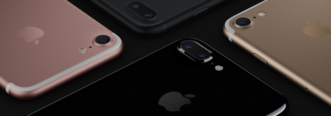 Электроника Apple