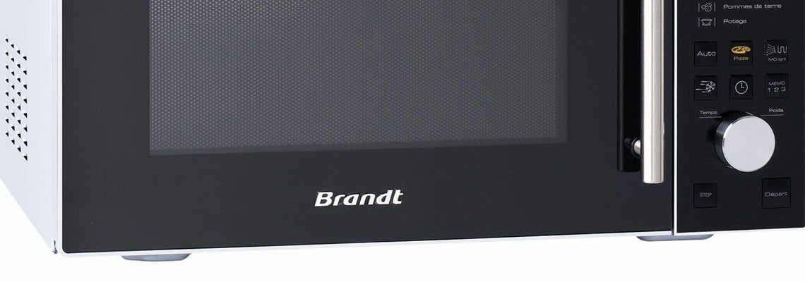 Бытовая техника Brandt