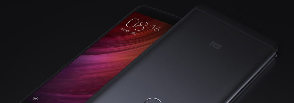 Электроника Xiaomi