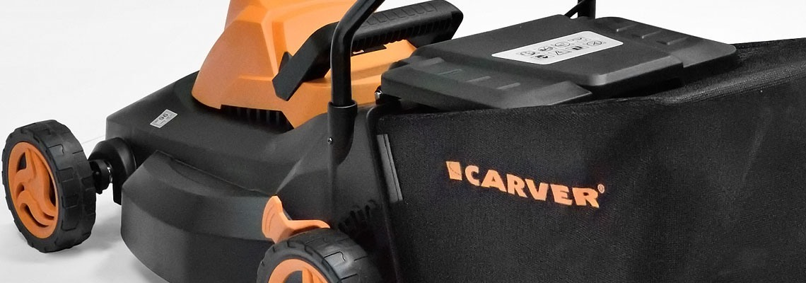 Техника для дачи и сада CARVER