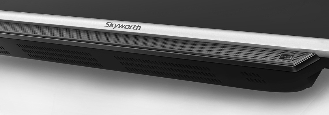 Бытовая техника и электроника Skyworth