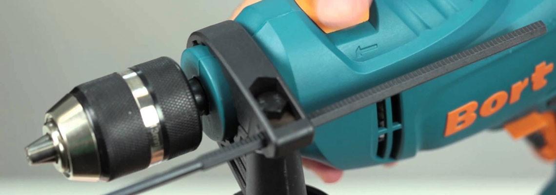 Электронструмент и бытовая техника Bort