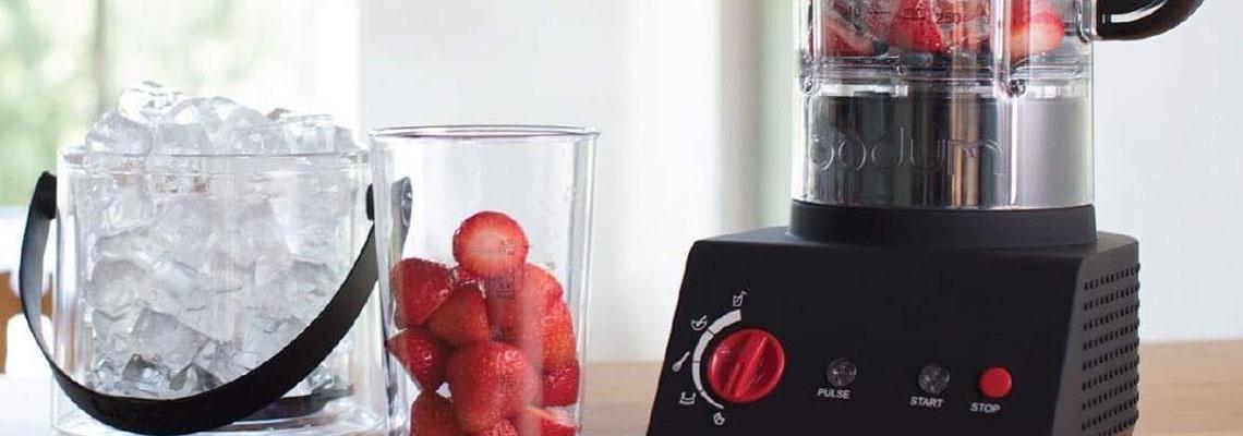 Бытовая техника и посуда BODUM