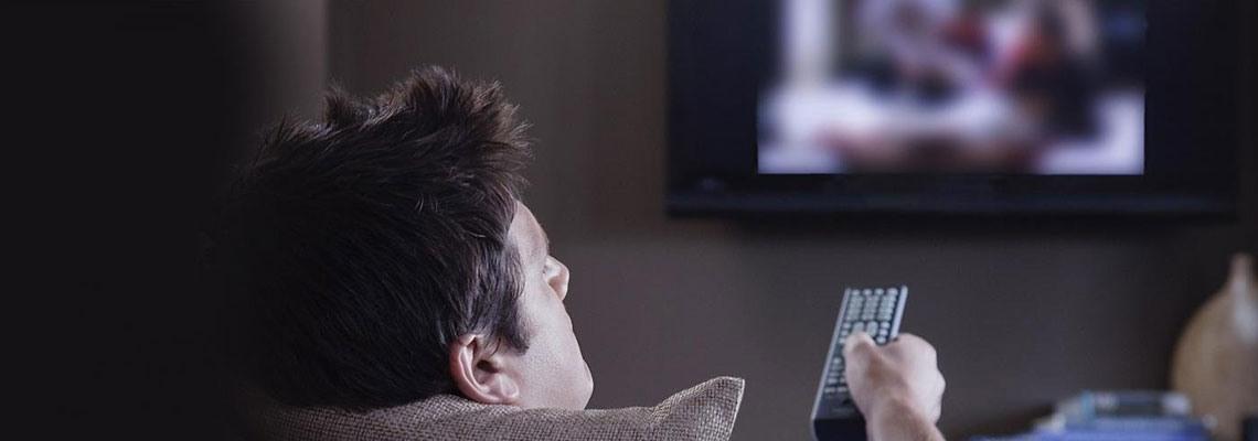 Телевизоры HARTENS