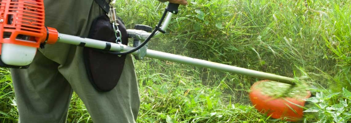 Садовая техника и электроинструмент ARMATEH