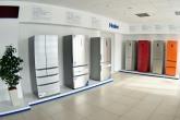 Модельный ряд холодильников Haier