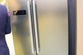 Холодильник Graude