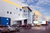 Завод TPV CIS