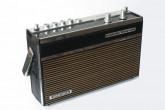 Переносной радиоприёмник Grundig «Melody Boy 400»