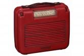 Портативный радиоприёмник Grundig «Boy»