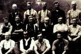 Первые сотрудники Whirlpool