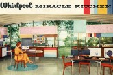 Реклама корпорации Whirlpool