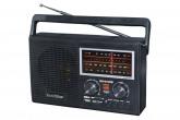 Радиоприёмник GoldStar GR-01URB