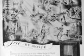 Радио DUCRETET-THOMSON, 1931 год