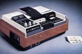 Магнитофон Akai GXC-65D