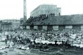 Первый завод Philips
