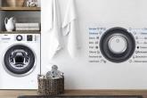 Серия стиральных машин INTENSE PROFESSIONAL