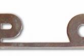 Логотип холодильника ОРСК