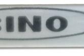 Логотип холодильника Sino
