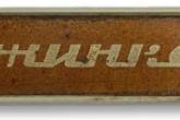 Логотип холодильника Снежинка М