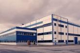 Завод Ariston в г. Всеволожск, Ленинградская область