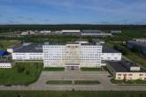 Чайковский филиал АО«Газпром бытовые системы»