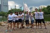 Работники предприятия Shenzhen Sumvier Technology