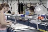 Производственная линия ARPA Sas