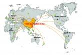 Схема экспорта