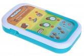 Интерактивный планшет Mobiloo
