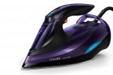 Утюг Philips GC5039/30