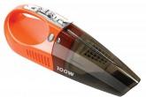 Автомобильный пылесос STARWIND CV-110