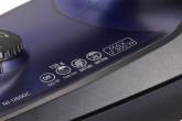 Параметры утюга Panasonic NI-U600