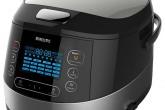 Мультиварка Philips HD4737