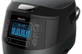 Мультиварка Philips HD4749