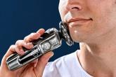 Революционная бритва Shaver Series 9000 Prestige