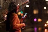 Защита iPhone Xs и iPhone Xs Max от брызг